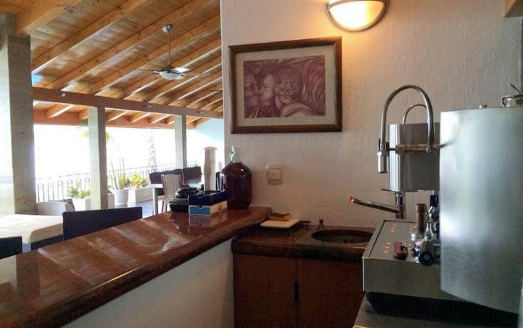 Foto de casa en venta en  , real del parque, zapopan, jalisco, 577499 No. 13