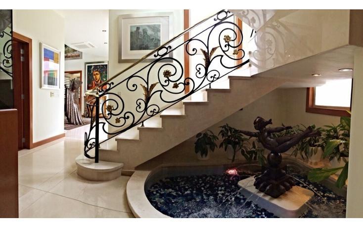 Foto de casa en venta en  , real del parque, zapopan, jalisco, 577499 No. 14
