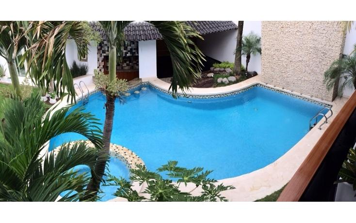 Foto de casa en venta en  , real del parque, zapopan, jalisco, 577499 No. 15