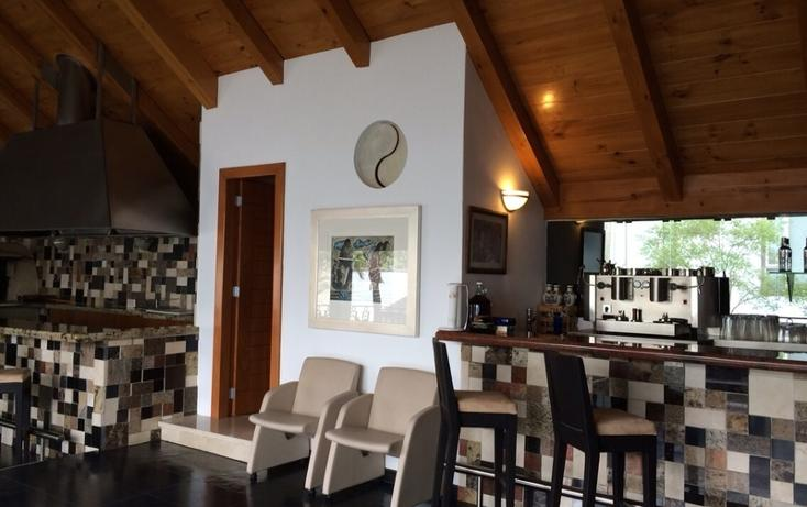 Foto de casa en venta en  , real del parque, zapopan, jalisco, 577499 No. 17