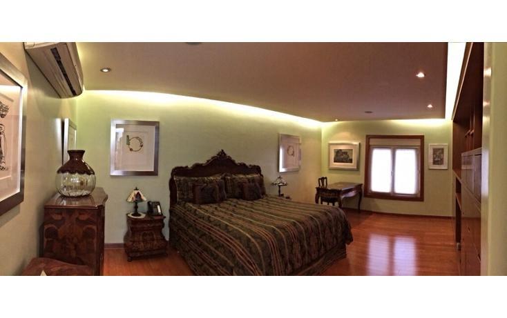 Foto de casa en venta en  , real del parque, zapopan, jalisco, 577499 No. 18