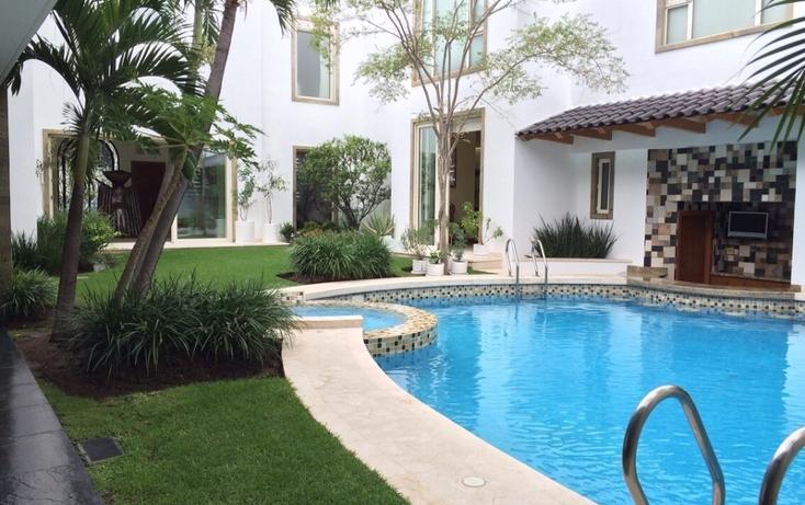 Foto de casa en venta en  , real del parque, zapopan, jalisco, 577499 No. 19