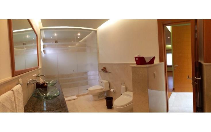 Foto de casa en venta en  , real del parque, zapopan, jalisco, 577499 No. 20