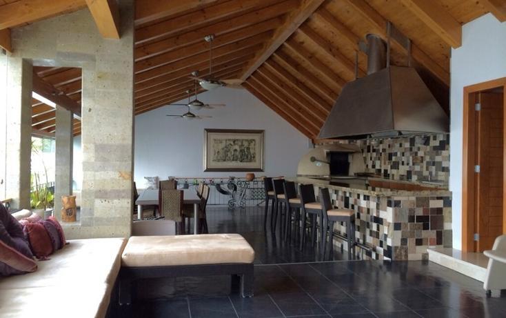 Foto de casa en venta en  , real del parque, zapopan, jalisco, 577499 No. 21