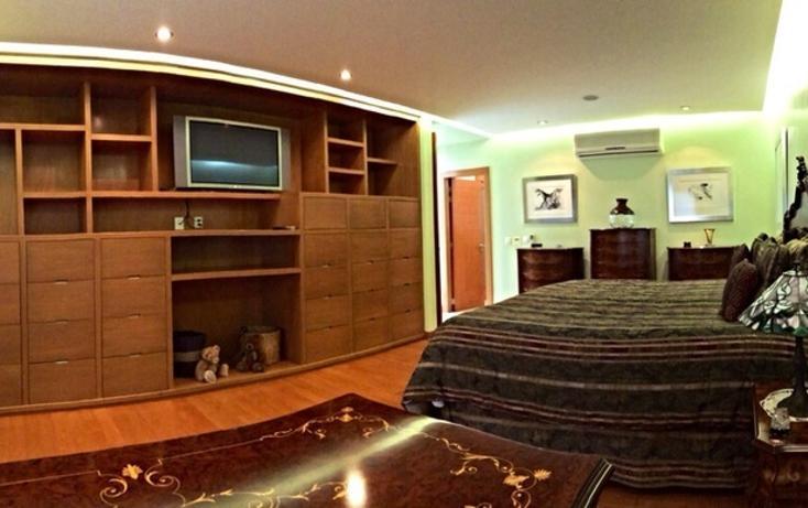 Foto de casa en venta en  , real del parque, zapopan, jalisco, 577499 No. 22