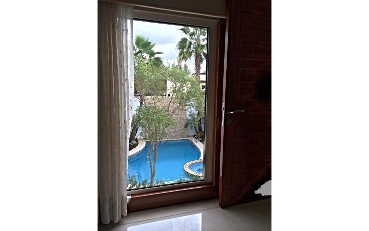 Foto de casa en venta en  , real del parque, zapopan, jalisco, 577499 No. 23
