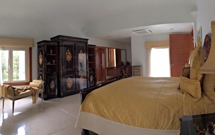 Foto de casa en venta en  , real del parque, zapopan, jalisco, 577499 No. 26