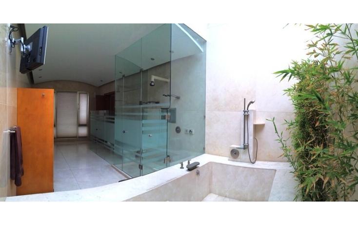 Foto de casa en venta en  , real del parque, zapopan, jalisco, 577499 No. 27