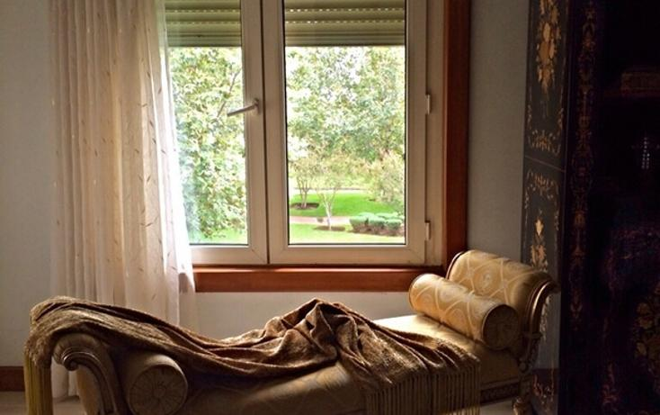 Foto de casa en venta en  , real del parque, zapopan, jalisco, 577499 No. 28