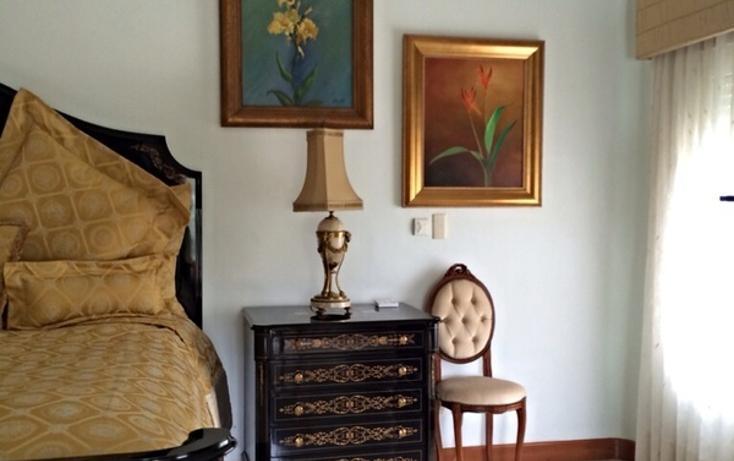 Foto de casa en venta en  , real del parque, zapopan, jalisco, 577499 No. 29