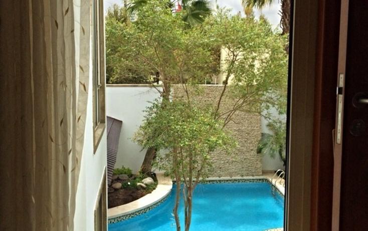 Foto de casa en venta en  , real del parque, zapopan, jalisco, 577499 No. 30