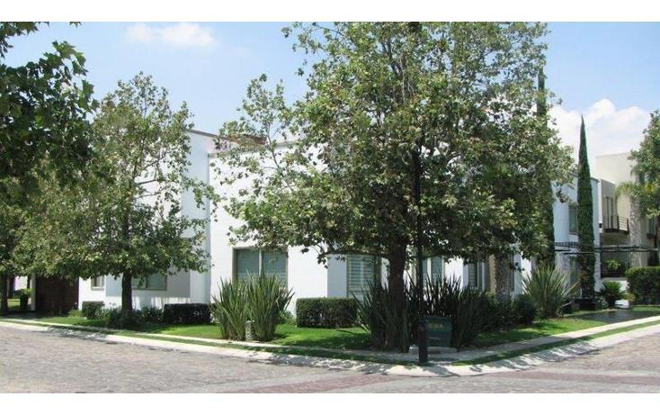 Foto de casa en venta en  , real del parque, zapopan, jalisco, 577499 No. 37