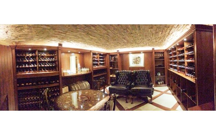 Foto de casa en venta en  , real del parque, zapopan, jalisco, 577499 No. 38