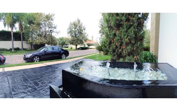 Foto de casa en venta en  , real del parque, zapopan, jalisco, 577499 No. 39