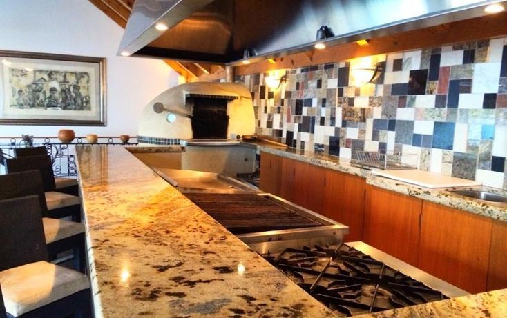 Foto de casa en venta en  , real del parque, zapopan, jalisco, 577499 No. 41