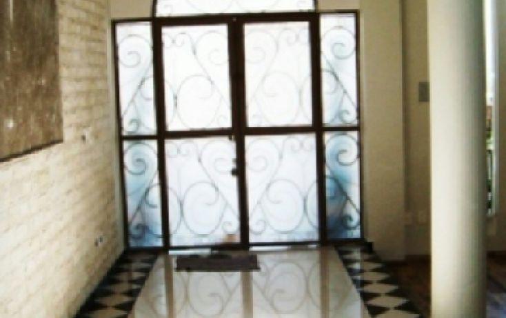 Foto de casa en venta en real del pedregal, el pueblito centro, corregidora, querétaro, 405539 no 02