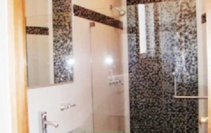 Foto de casa en venta en real del pedregal, el pueblito centro, corregidora, querétaro, 405539 no 03