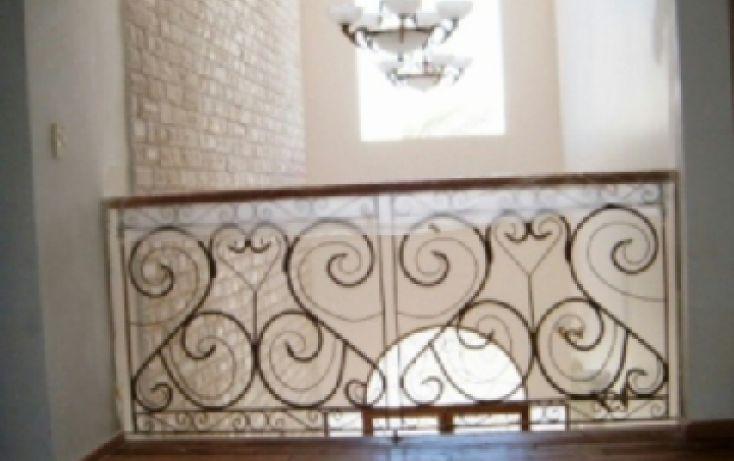 Foto de casa en venta en real del pedregal, el pueblito centro, corregidora, querétaro, 405539 no 05