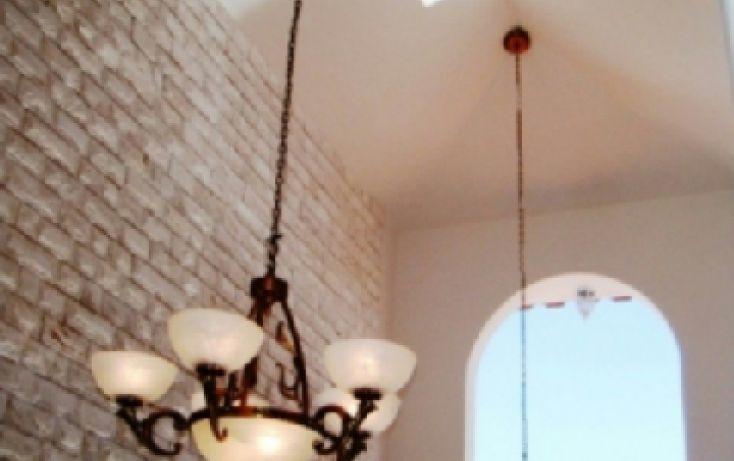 Foto de casa en venta en real del pedregal, el pueblito centro, corregidora, querétaro, 405539 no 06