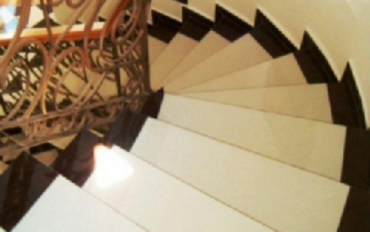 Foto de casa en venta en real del pedregal, el pueblito centro, corregidora, querétaro, 405539 no 07