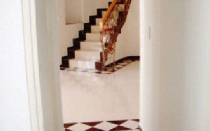 Foto de casa en venta en real del pedregal, el pueblito centro, corregidora, querétaro, 405539 no 08