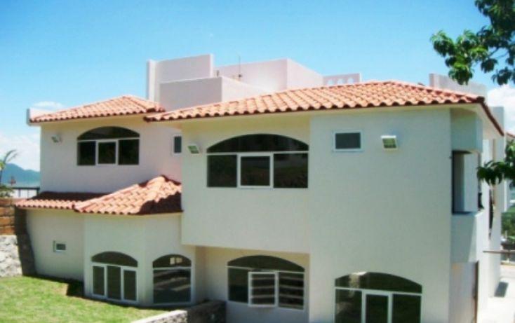 Foto de casa en venta en real del pedregal, el pueblito centro, corregidora, querétaro, 405539 no 09