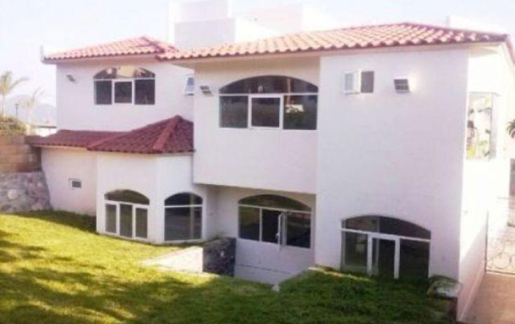 Foto de casa en venta en real del pedregal, el pueblito centro, corregidora, querétaro, 405539 no 10