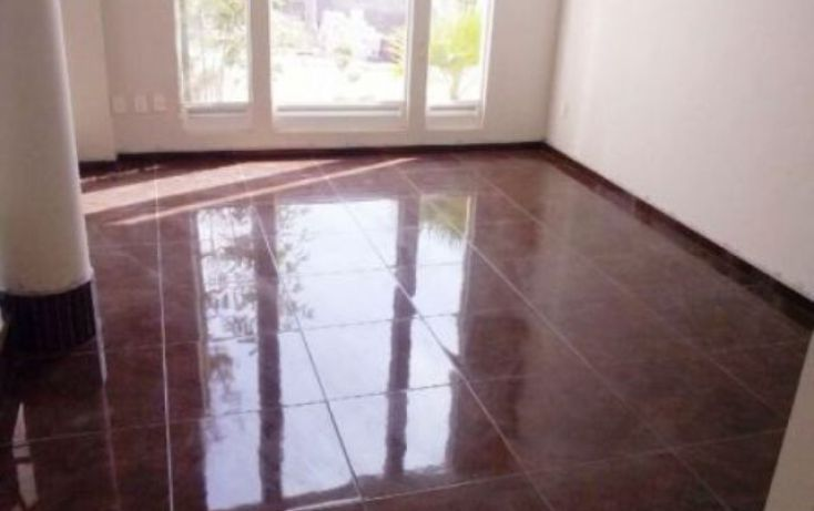 Foto de casa en venta en real del pedregal, el pueblito centro, corregidora, querétaro, 405539 no 11