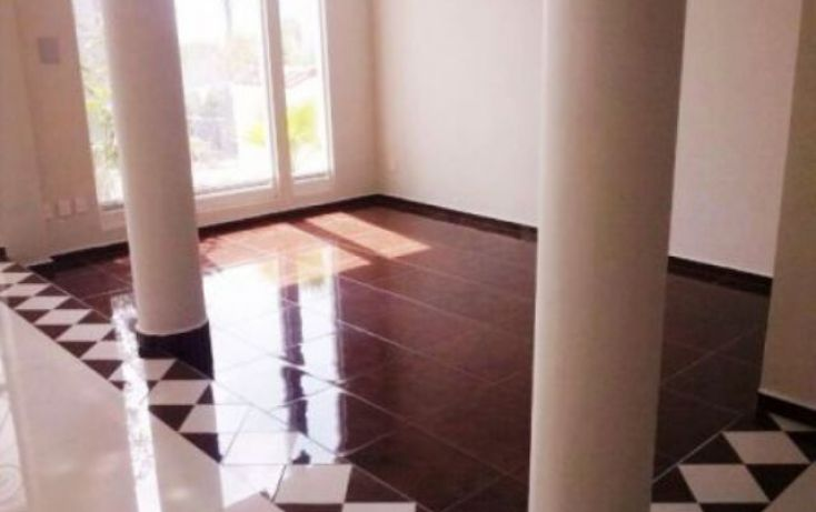 Foto de casa en venta en real del pedregal, el pueblito centro, corregidora, querétaro, 405539 no 12