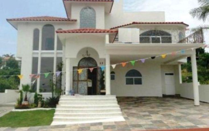 Foto de casa en venta en real del pedregal, el pueblito centro, corregidora, querétaro, 405539 no 14