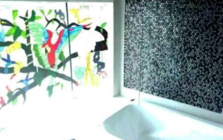 Foto de casa en venta en real del pedregal, el pueblito centro, corregidora, querétaro, 405539 no 15