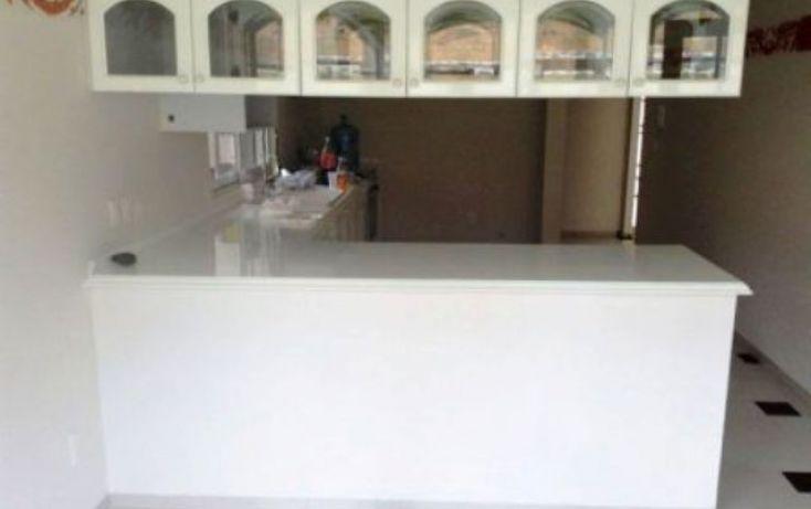Foto de casa en venta en real del pedregal, el pueblito centro, corregidora, querétaro, 405539 no 16