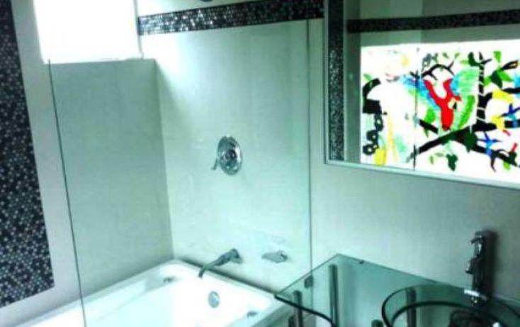 Foto de casa en venta en real del pedregal, el pueblito centro, corregidora, querétaro, 405539 no 17
