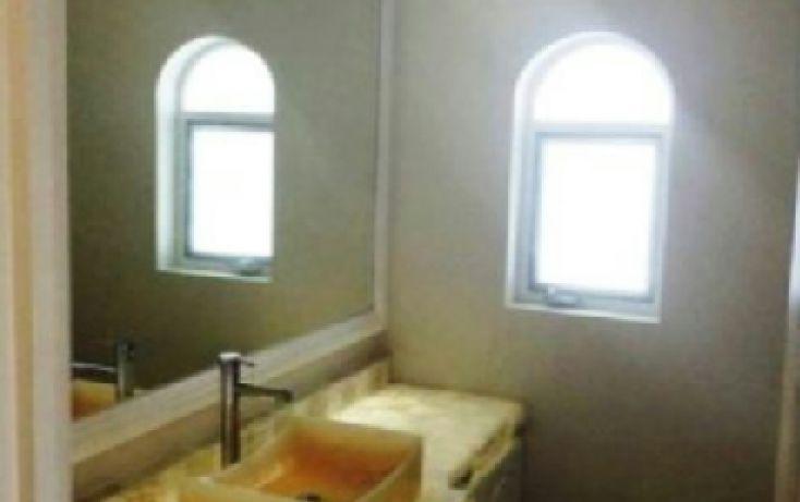 Foto de casa en venta en real del pedregal, el pueblito centro, corregidora, querétaro, 405539 no 18