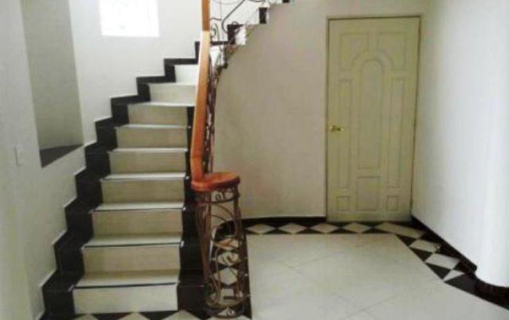 Foto de casa en venta en real del pedregal, el pueblito centro, corregidora, querétaro, 405539 no 19