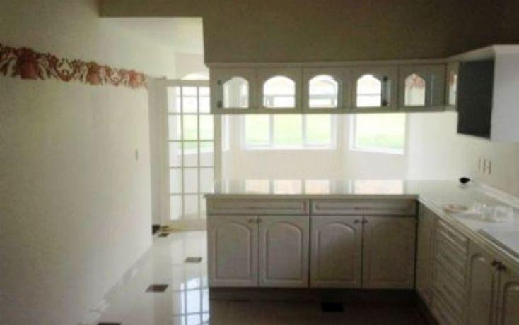 Foto de casa en venta en real del pedregal, el pueblito centro, corregidora, querétaro, 405539 no 20