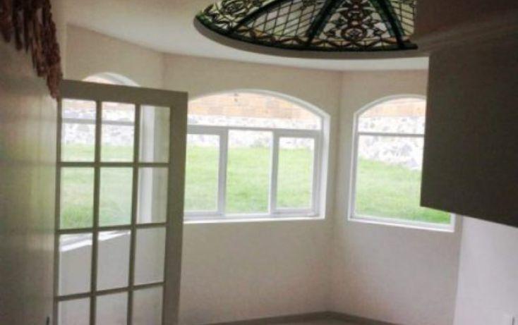 Foto de casa en venta en real del pedregal, el pueblito centro, corregidora, querétaro, 405539 no 21