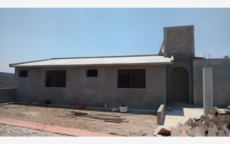Foto de casa en venta en real del pedrgal 91, balcones de vista real, corregidora, querétaro, 1952884 no 01