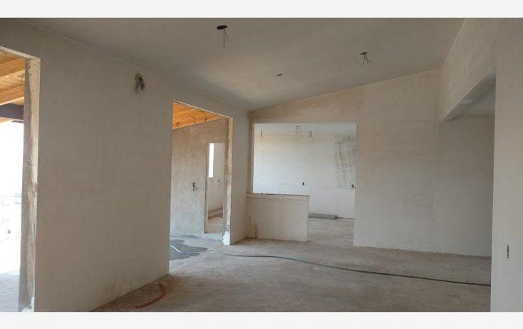 Foto de casa en venta en real del pedrgal 91, balcones de vista real, corregidora, querétaro, 1952884 no 02