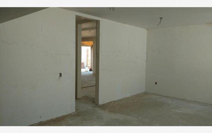 Foto de casa en venta en real del pedrgal 91, balcones de vista real, corregidora, querétaro, 1952884 no 03