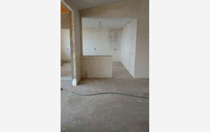 Foto de casa en venta en real del pedrgal 91, balcones de vista real, corregidora, querétaro, 1952884 no 04