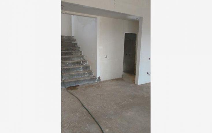 Foto de casa en venta en real del pedrgal 91, balcones de vista real, corregidora, querétaro, 1952884 no 05
