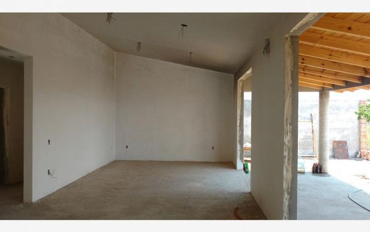 Foto de casa en venta en real del pedrgal 91, balcones de vista real, corregidora, querétaro, 1952884 no 06