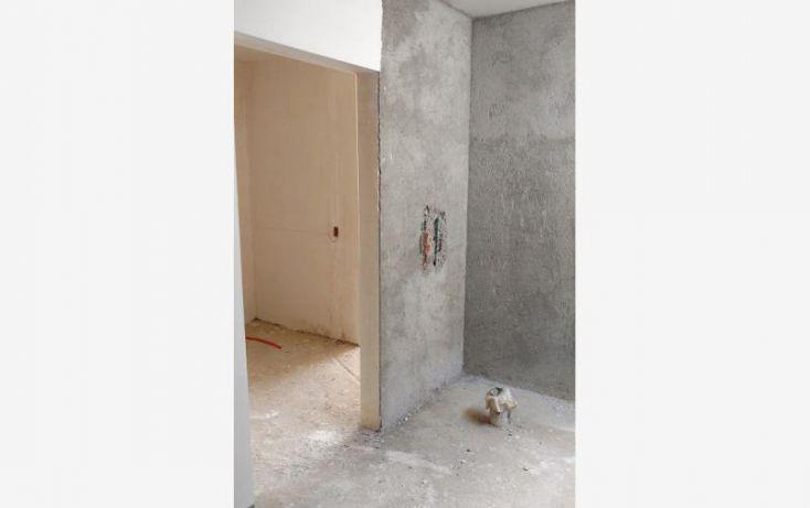 Foto de casa en venta en real del pedrgal 91, balcones de vista real, corregidora, querétaro, 1952884 no 07