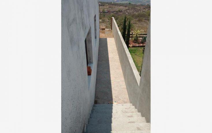 Foto de casa en venta en real del pedrgal 91, balcones de vista real, corregidora, querétaro, 1952884 no 08