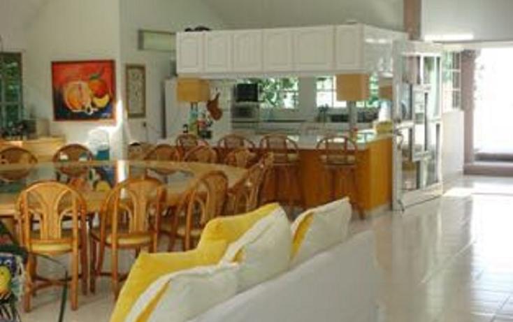 Foto de casa en venta en  , real del puente, xochitepec, morelos, 1064311 No. 02