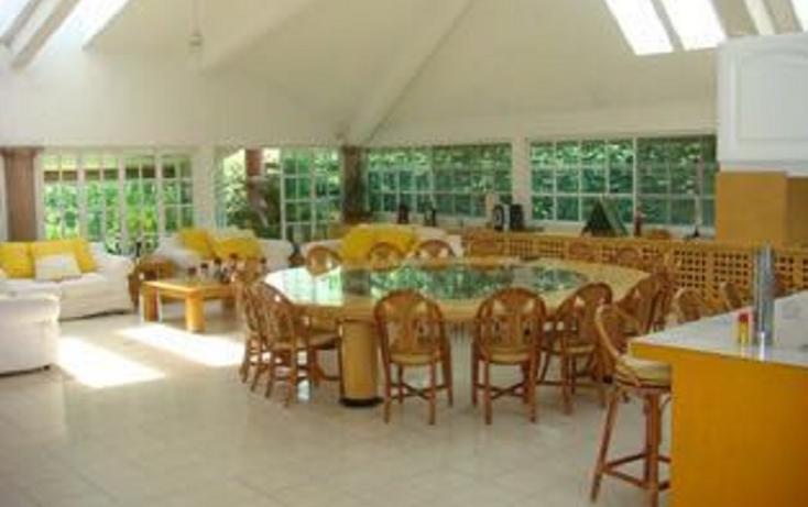 Foto de casa en venta en  , real del puente, xochitepec, morelos, 1064311 No. 03