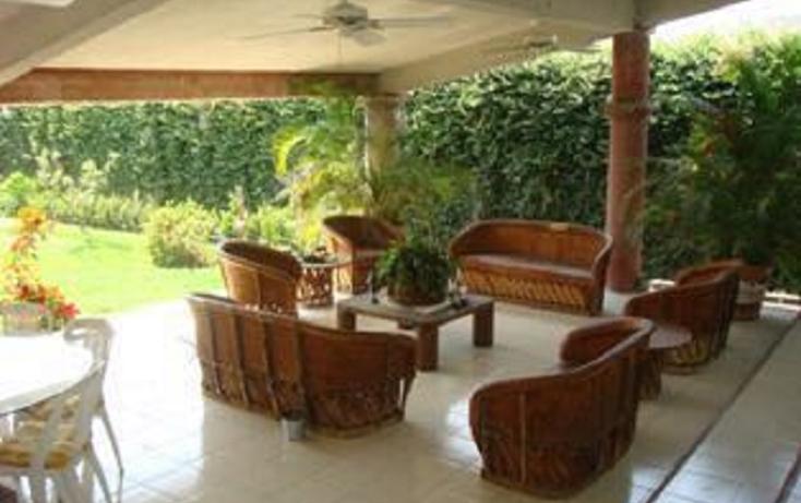 Foto de casa en venta en  , real del puente, xochitepec, morelos, 1064311 No. 04