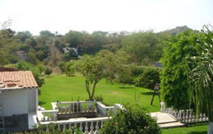 Foto de casa en venta en  , real del puente, xochitepec, morelos, 1064311 No. 07