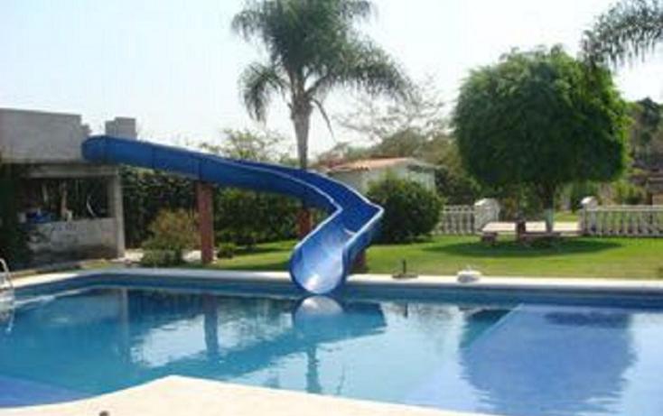 Foto de casa en venta en  , real del puente, xochitepec, morelos, 1064311 No. 09